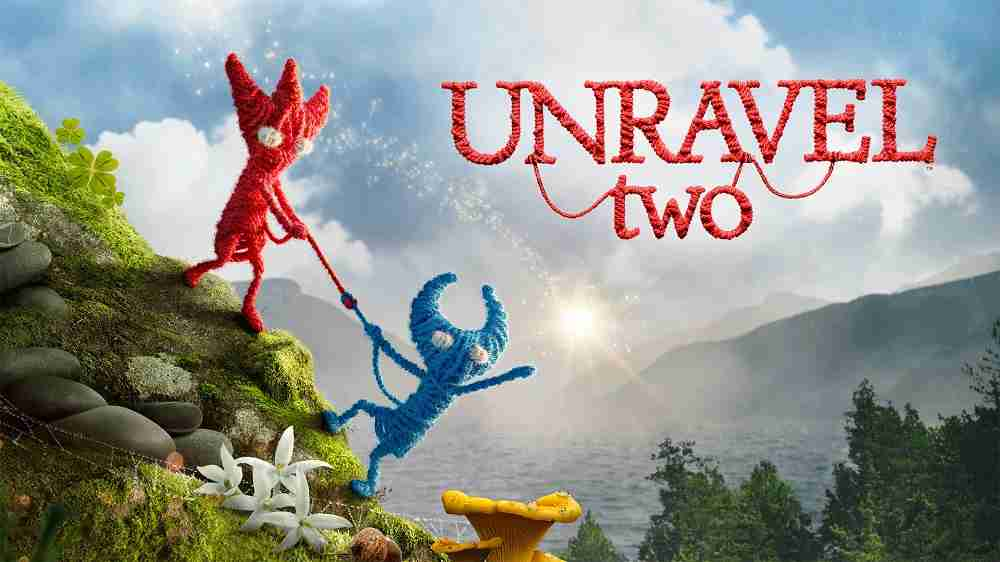 unravel-two-compressed
