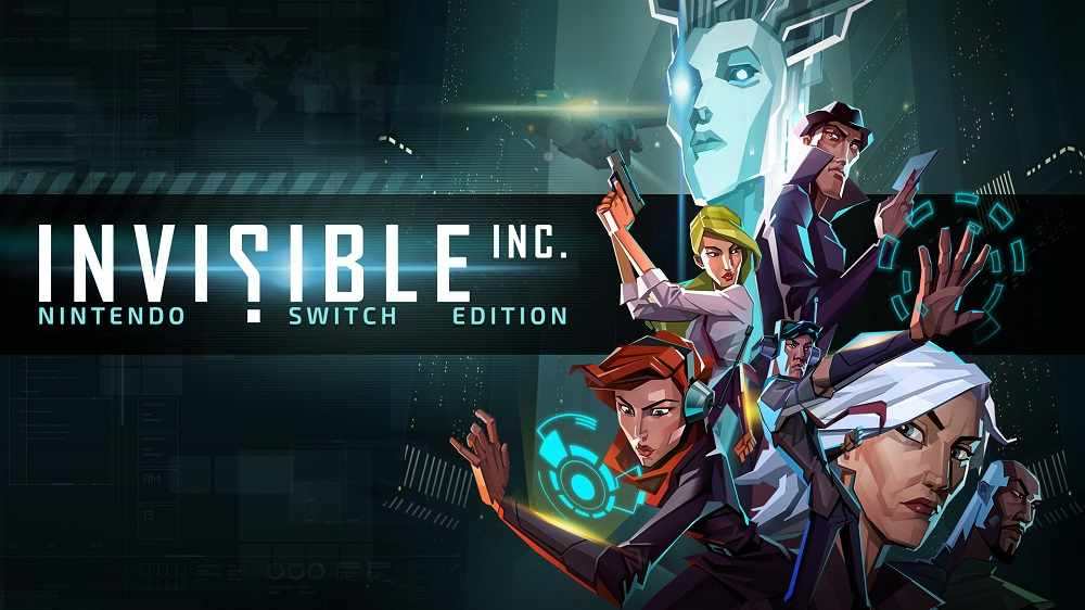 invisible-inc-nintendo-switch-edition-compressed