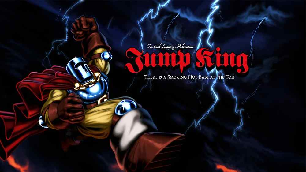 jump-king-compressed