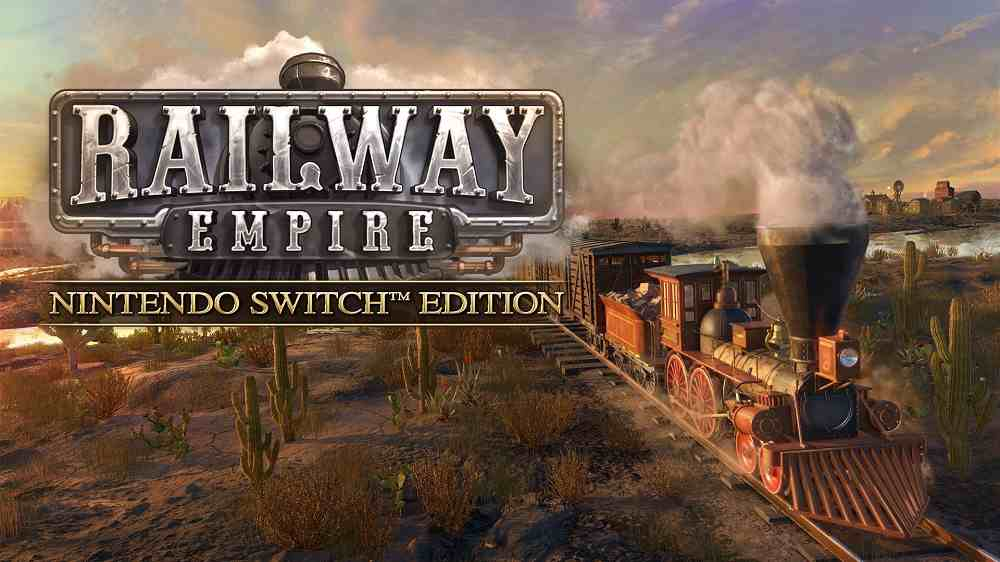 railway-empire-nintendo-switch-edition-compressed