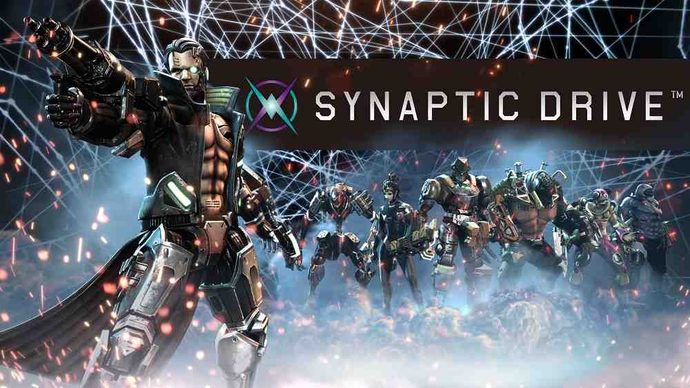 synaptic-drive-compressed