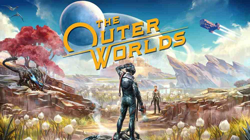 the-outer-worlds-compressed