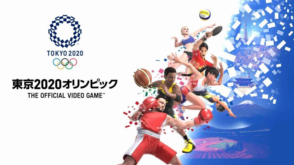 OlympicGamesTokyo2020TheOfficialVideo-compressed