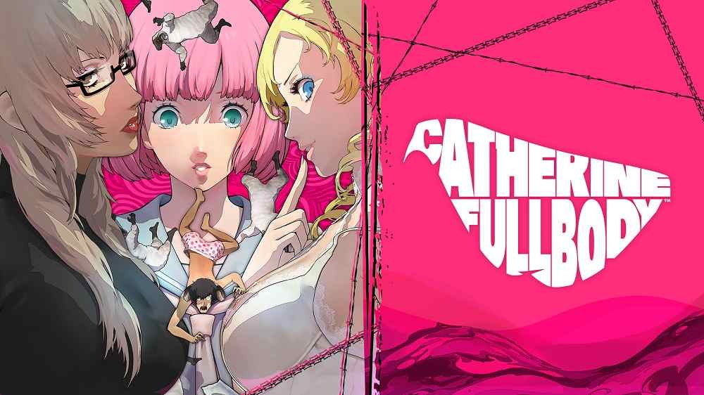 catherine-full-body-switch-compressed