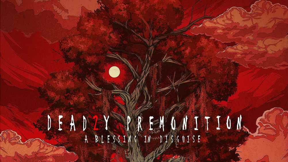 deadly-premonition-2-a-blessing-in-disguise-switch-compressed