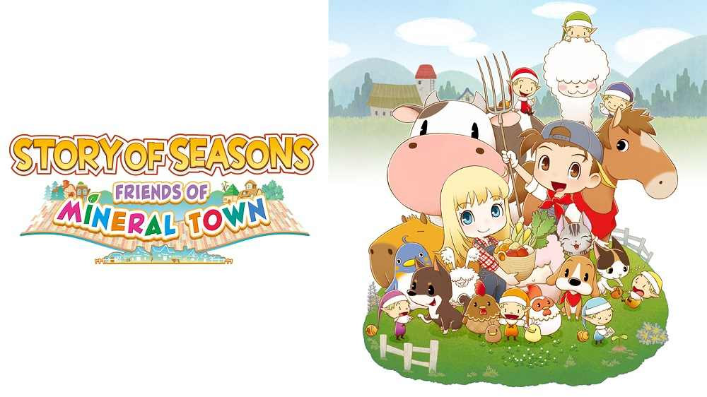 story-of-seasons-friends-of-mineral-town-compressed