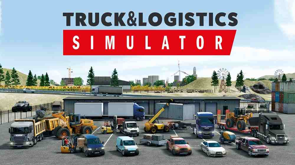 truck-and-logistics-simulator-switch-compressed