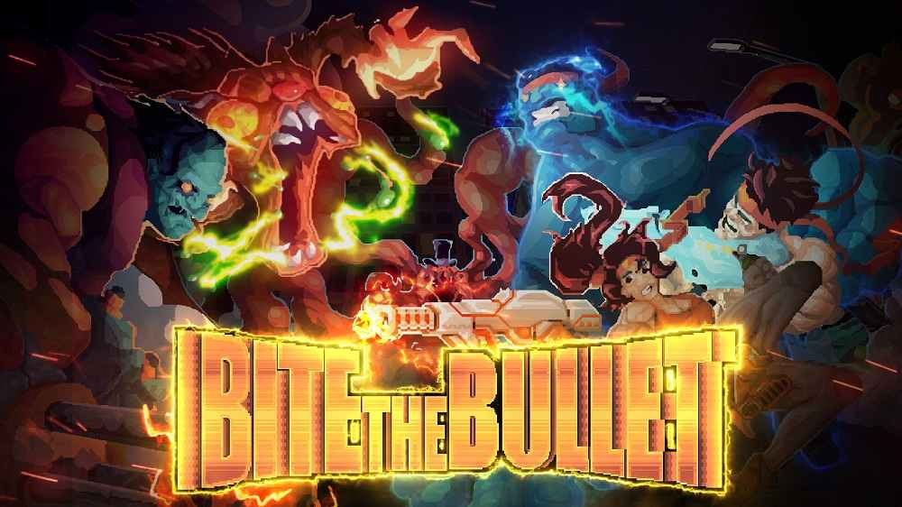 bite-the-bullet-switch-compressed