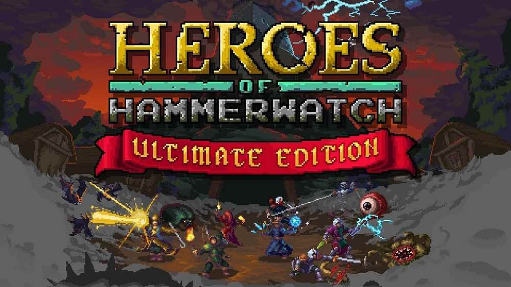 heroes-of-hammerwatch-ultimate-edition-switch-compressed