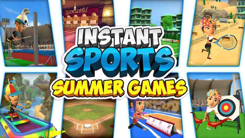 instant-sports-summer-games-switch-compressed