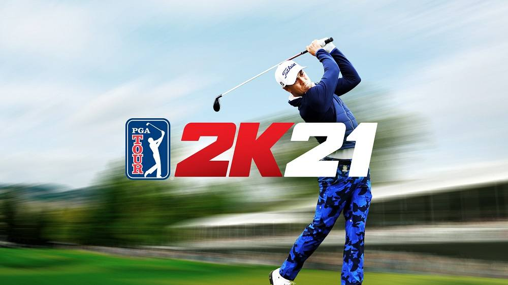 pga-tour-2k21-switch-compressed