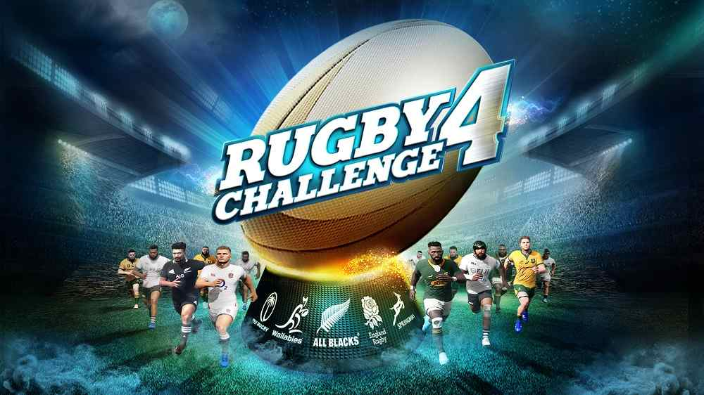 rugby-challenge-4-switch-compressed