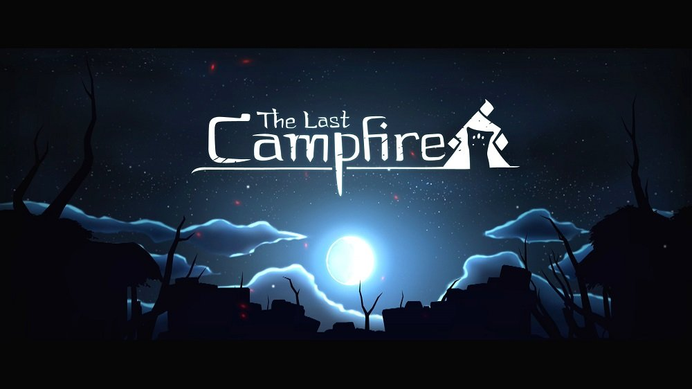 Switch-TheLastCampfire