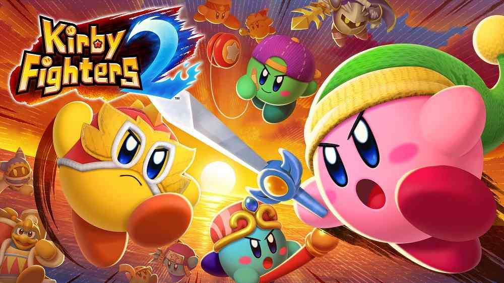 Switch_KirbyFighters2-compressed