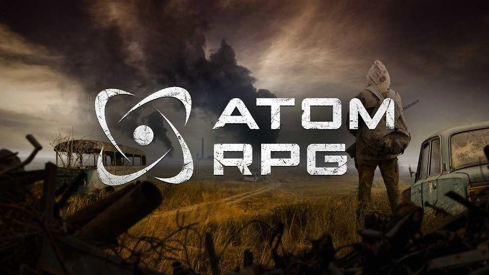 atom-rpg-switch-compressed