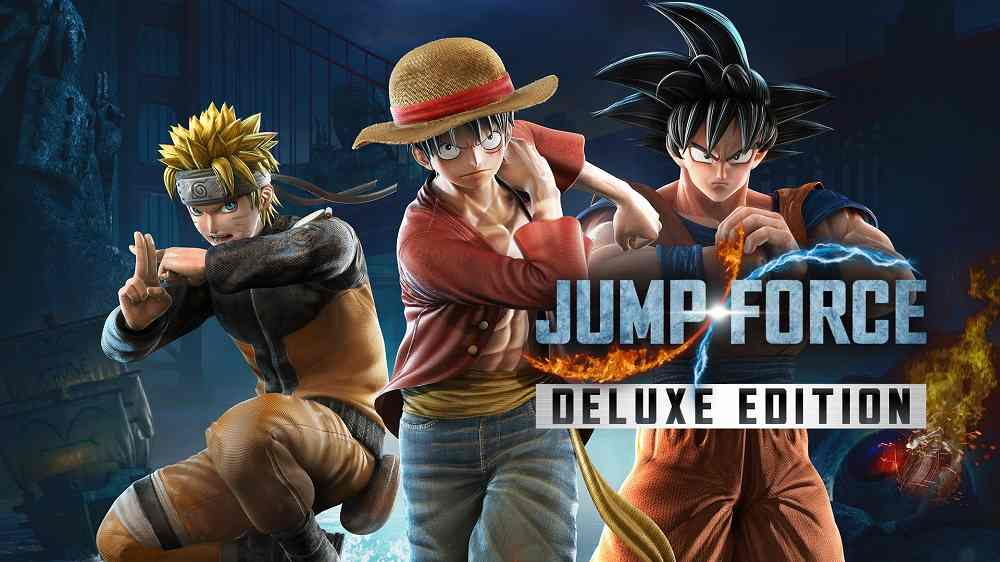 jump-force-deluxe-edition-switch-compressed