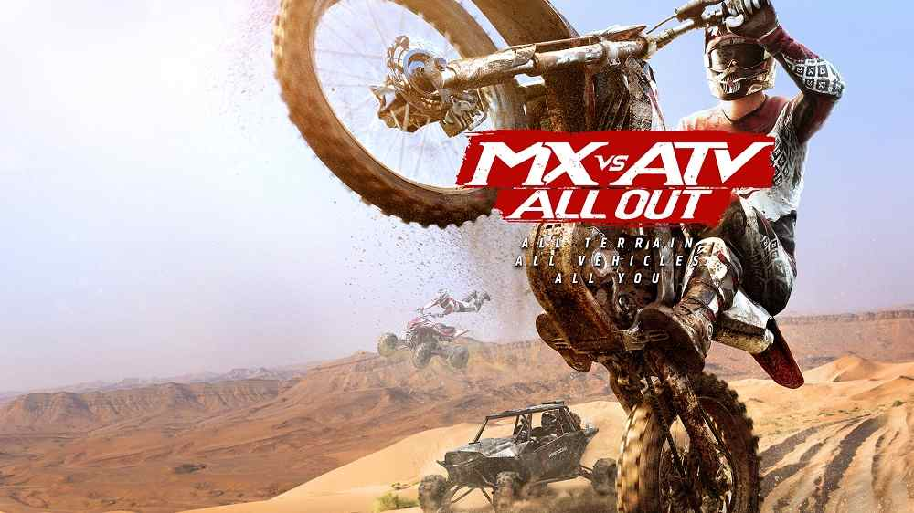 mx-vs-atv-all-out-switch-compressed
