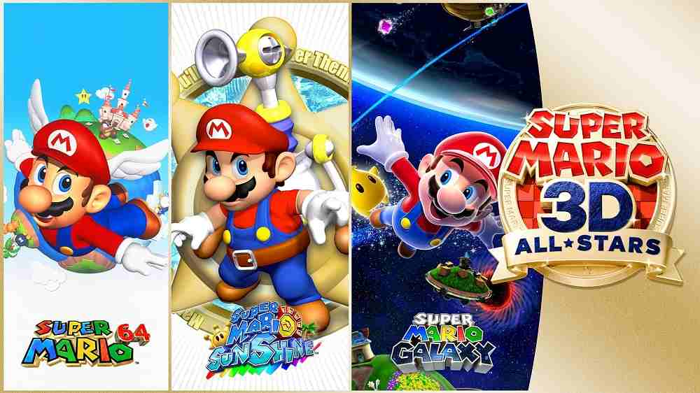 super-mario-3d-all-stars-switch-compressed