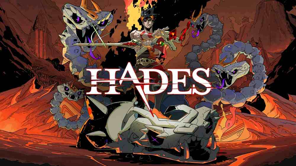 Switch_Hades-compressed