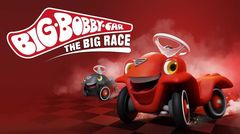 big-bobby-car-the-big-race-switch-compressed