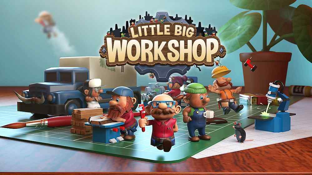 little-big-workshop-switch-compressed