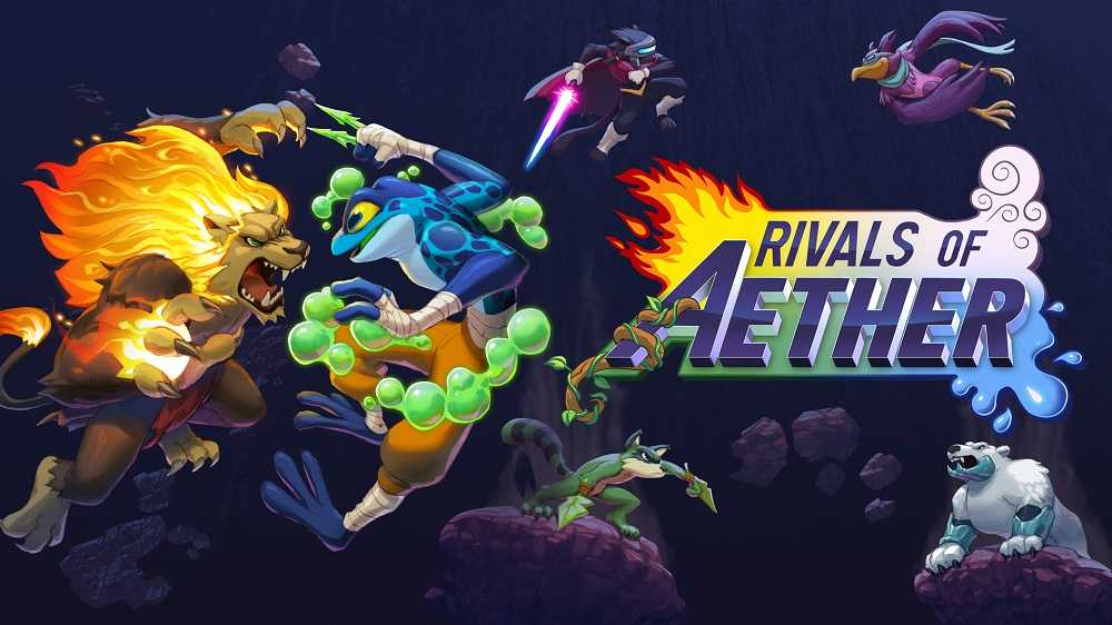 rivals-of-aether-switch-compressed