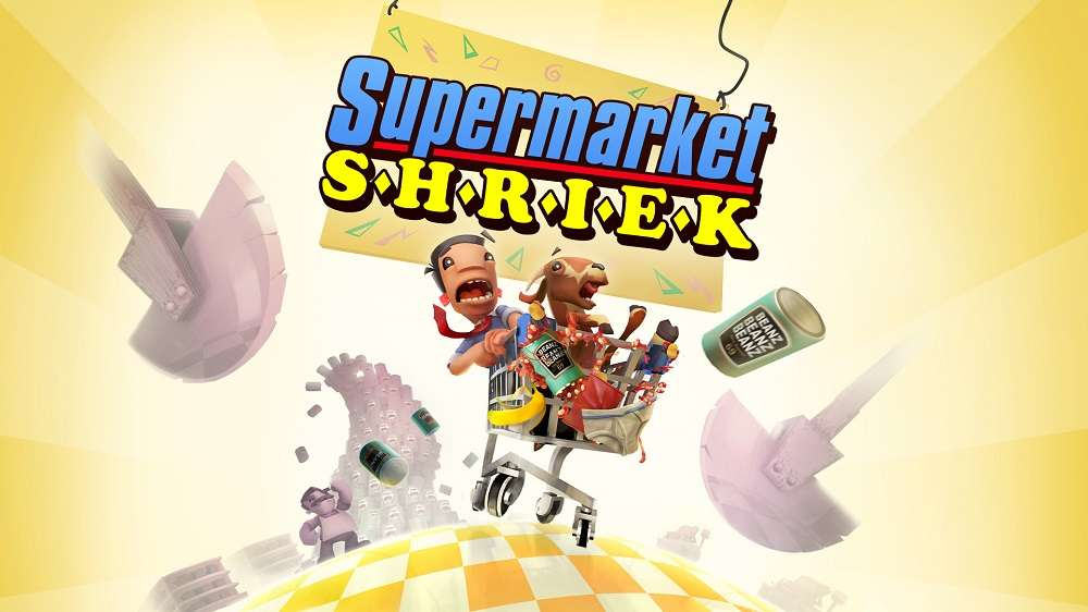 supermarket-shriek-switch-compressed