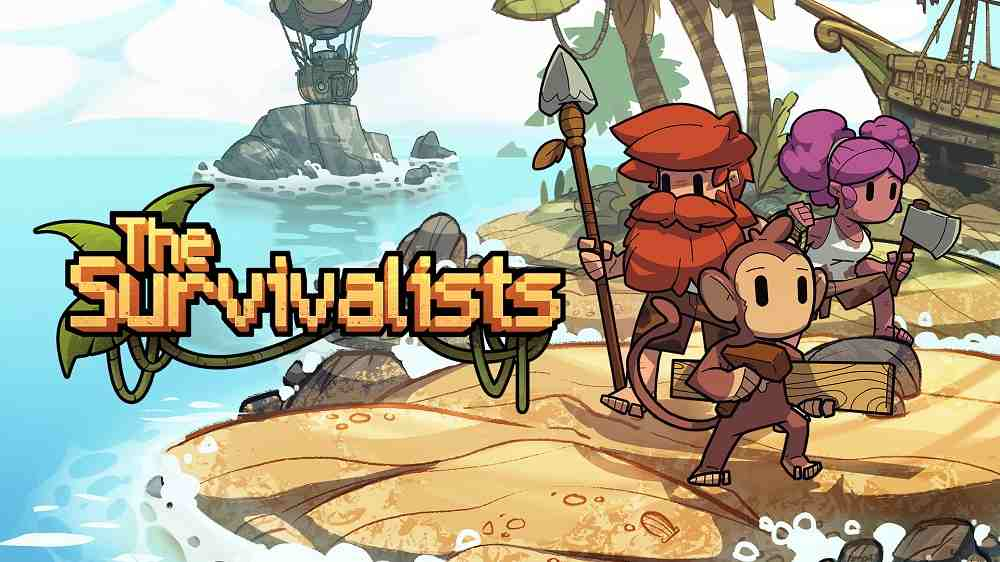 the-survivalists-switch-compressed