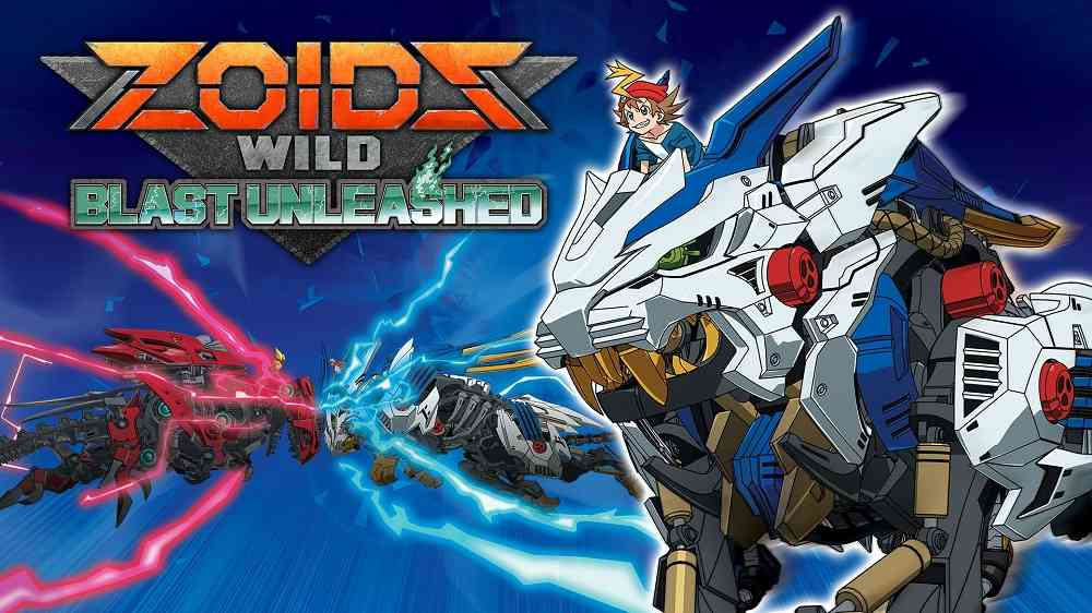 zoids-wild-blast-unleashed-switch-compressed