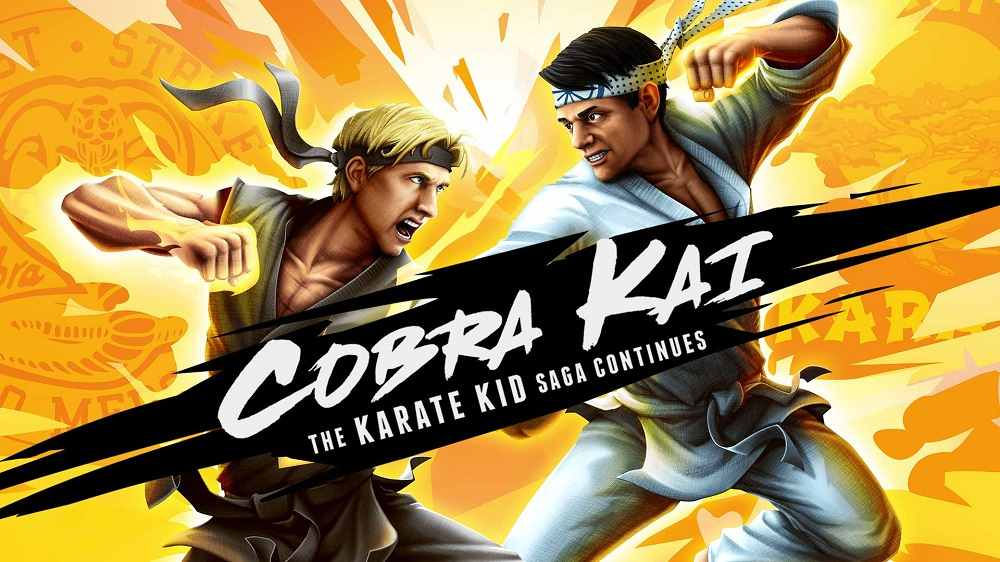 cobra-kai-the-karate-kid-saga-continues-switch-compressed