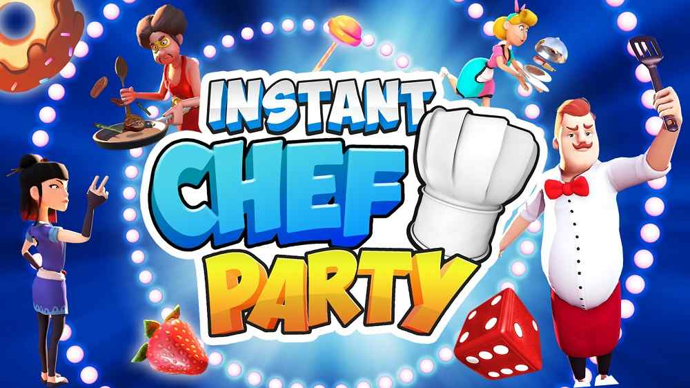 instant-chef-party-switch-compressed