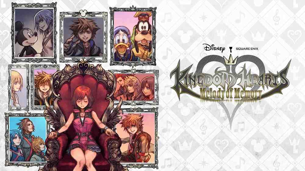 kingdom-hearts-melody-of-memory-switch-compressed