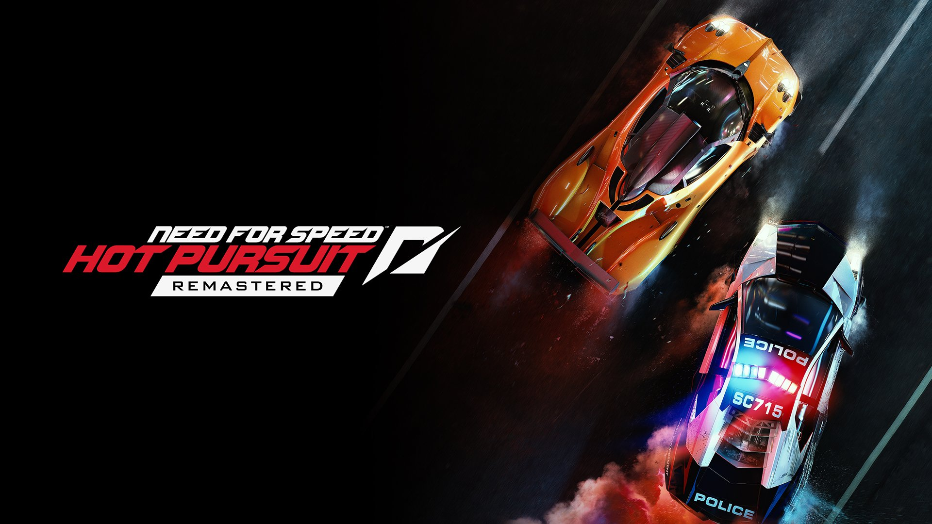 need-for-speed-hot-pursuit-remastered-switch-hero