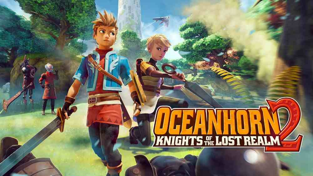 oceanhorn-2-knights-of-the-lost-realm-switch-compressed