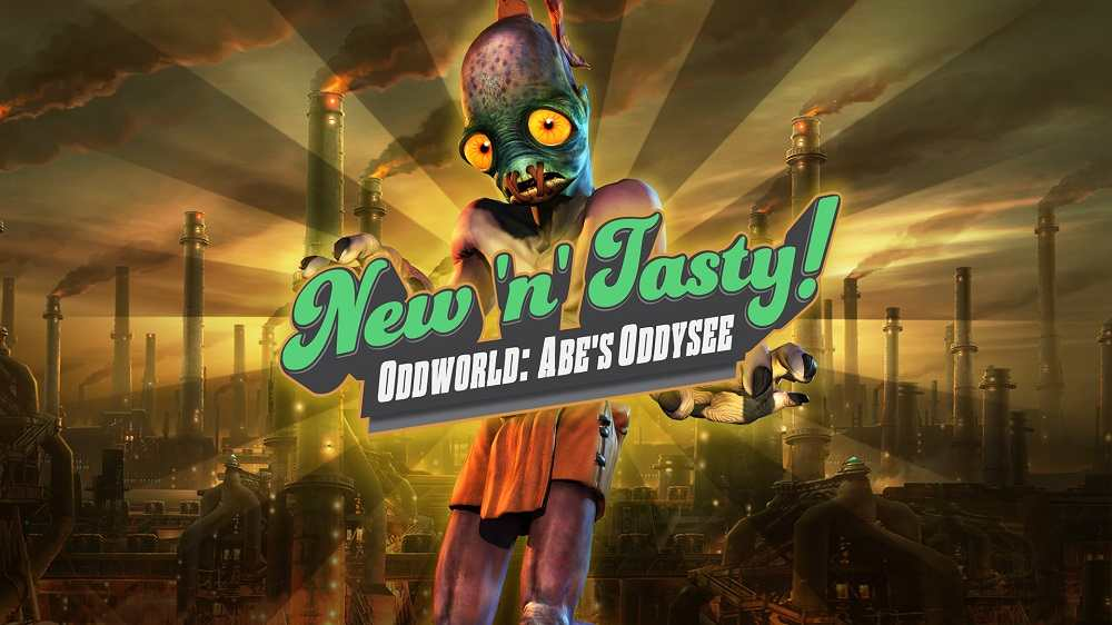 oddworld-new-n-tasty-switch-compressed