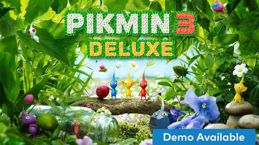 pikmin-3-deluxe-switch-compressed