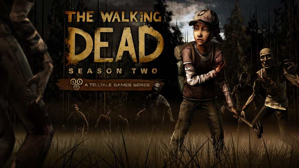 the-walking-dead-season-two-switch-compressed