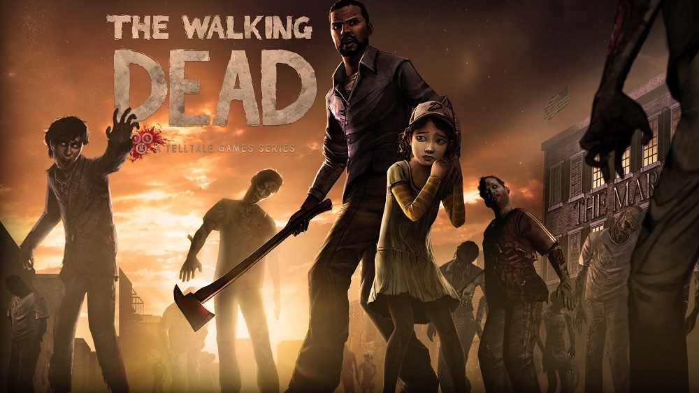 the-walking-dead-the-complete-first-season-switch-compressed
