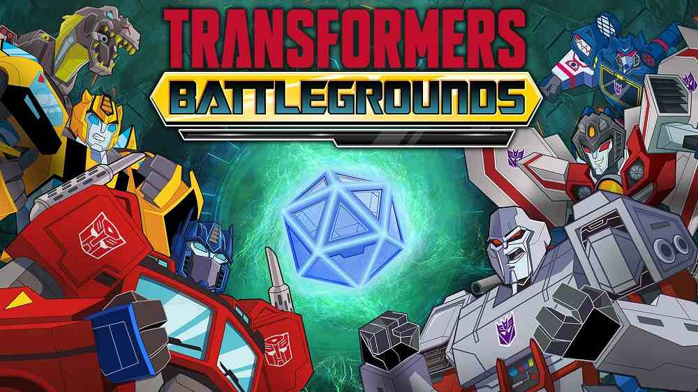 transformers-battlegrounds-switch-compressed