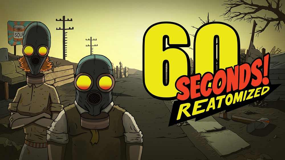 60-seconds-reatomized-switch-compressed