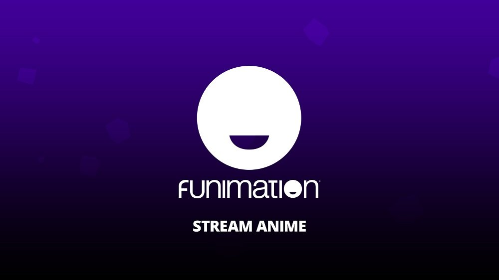 Switch_Funimation