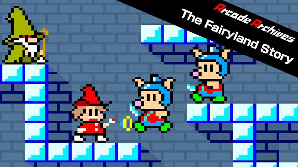 arcade-archives-the-fairyland-story-switch-compressed