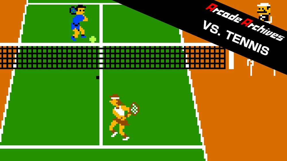 arcade-archives-vs-tennis-switch-compressed