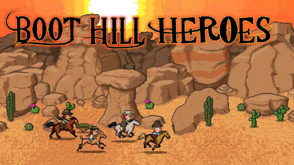 boot-hill-heroes-switch-compressed