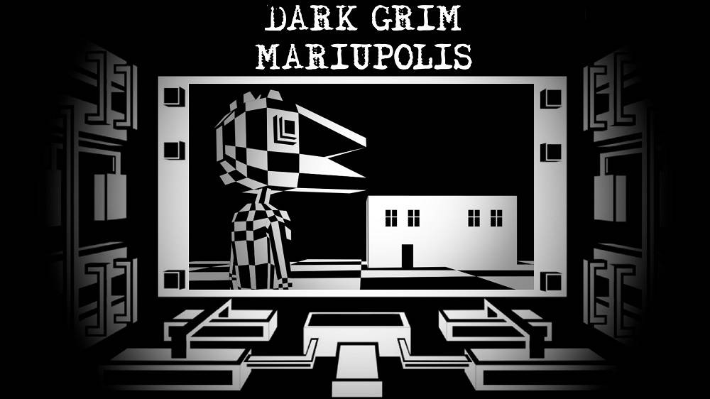 dark-grim-mariupolis-switch-compressed