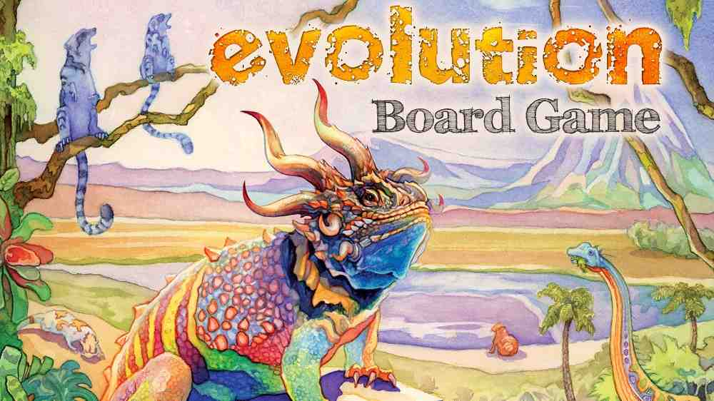 evolution-board-game-switch-compressed