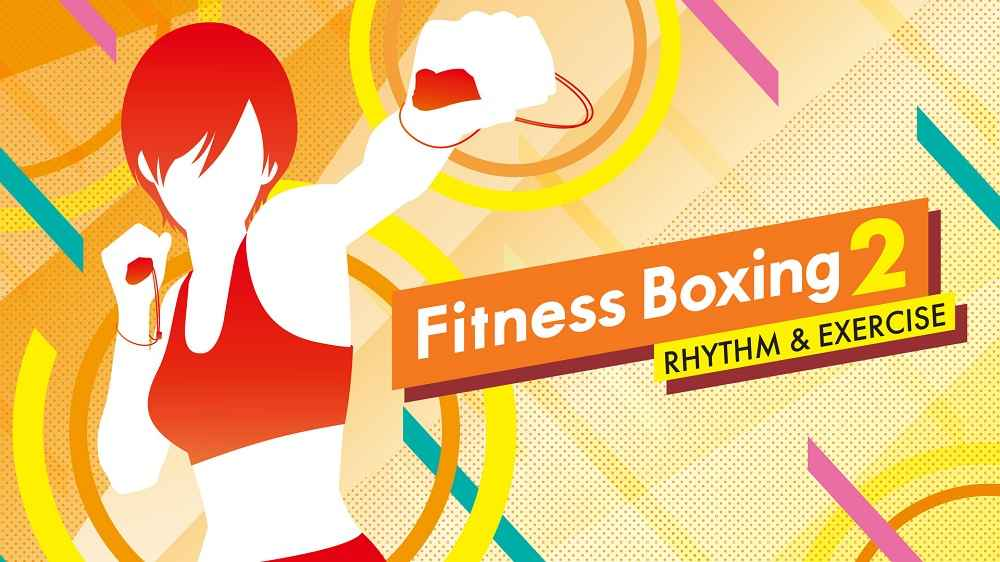 fitness-boxing-2-rhythm-and-exercise-switch-compressed