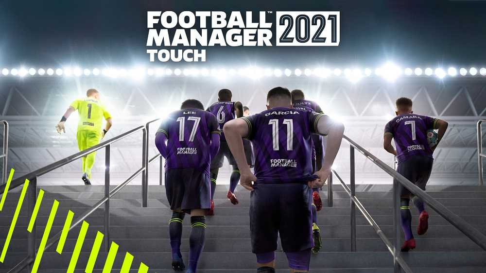 football-manager-2021-touch-switch-compressed