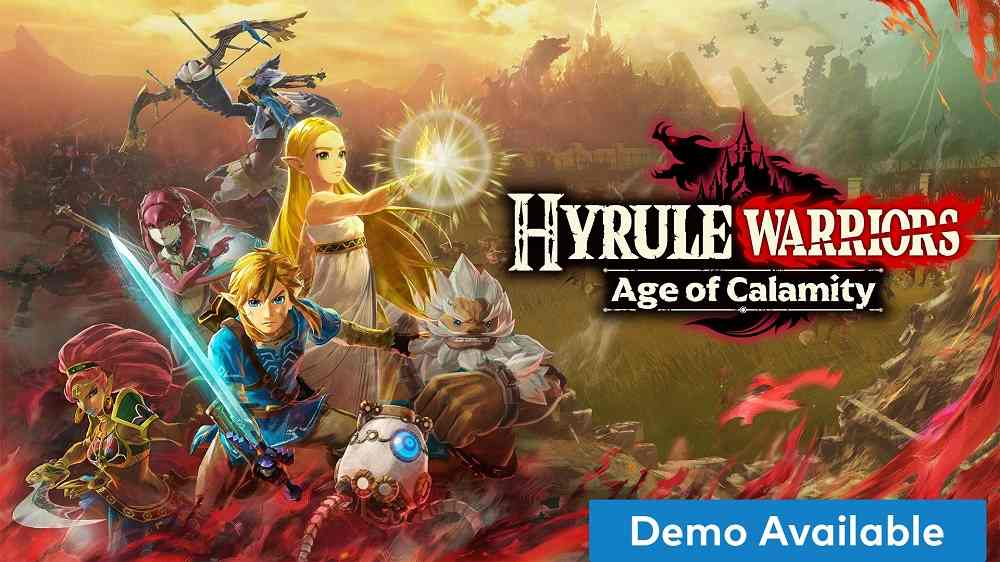 hyrule-warriors-age-of-calamity-switch-compressed