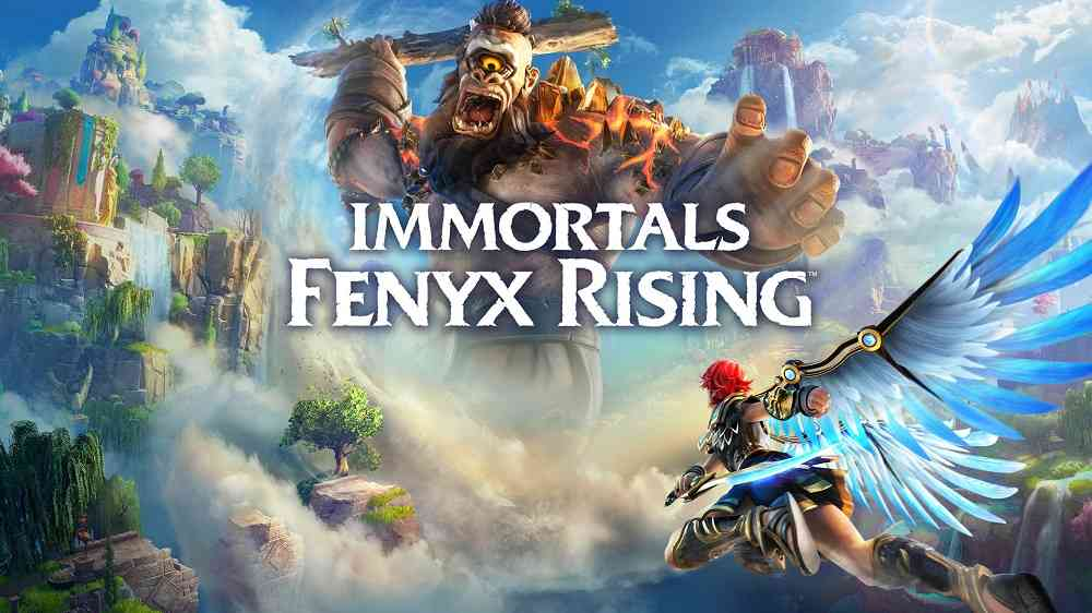 immortals-fenyx-rising-switch-compressed